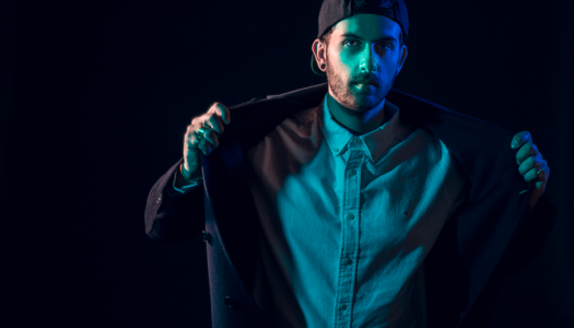 """Borgore Releases New Single """"Best"""" With Official Music Video"""