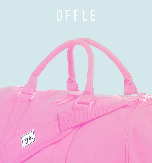 ye-dffle-art