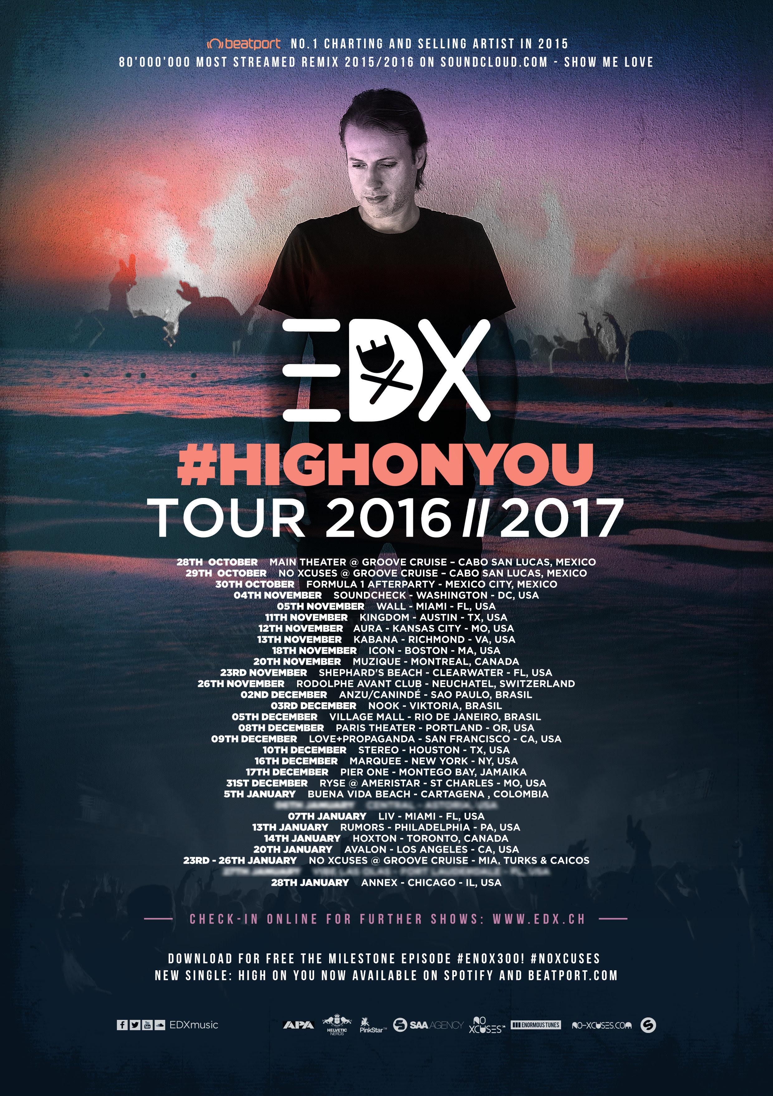 edx-tour