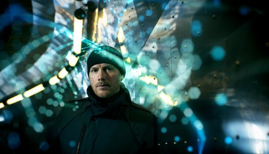 Eric Prydz Drops 4 New Tracks in Honor of Fan Who Passed Away