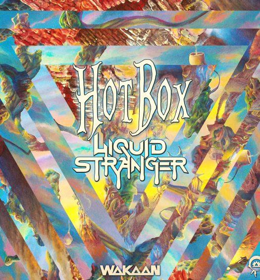 hotbox-1500x1500