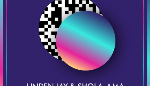 "Linden Jay & Shola Ama – ""Lose Again"" Remixes by Jakwob and ROM"