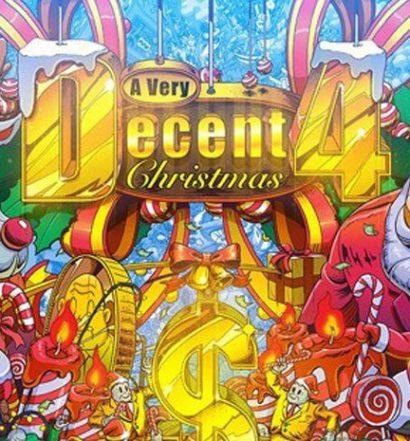 verydecentchristmas4-745x465