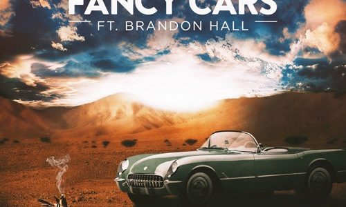 "Fancy Cars – ""Set Me On Fire"""