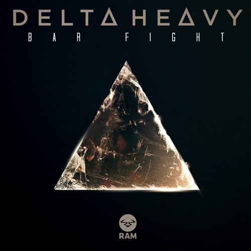deltaheavy