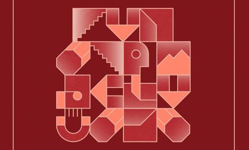 """Gramatik Releases """"Satoshi Nakamoto"""" Remixes Ft. Beat Fatigue, Psymbionic, and Cobrayama"""