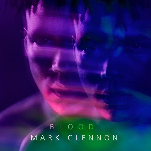 Mark Clennon