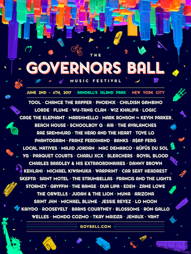 governors-ball