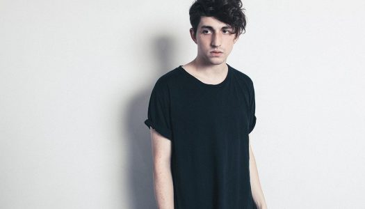 "No, Porter Robinson Did Not Just ""Disown"" His Old Music"