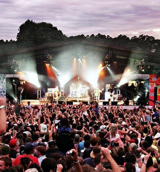 falls-festival