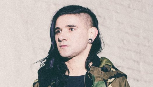 Cutting the Cord: The End of Skrillex?