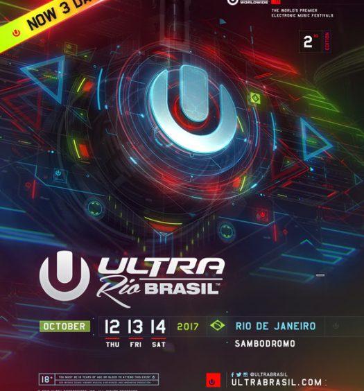 ultra1