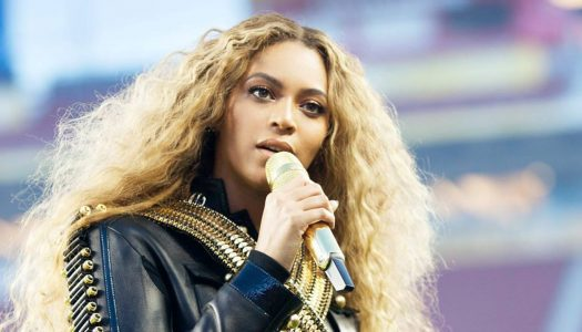 Coachella Officially Drops Beyoncé from Lineup