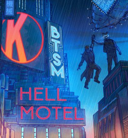 Black_Tiger_Sex_Machine__Hell_Motel