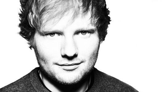 Ed Sheeran Gives Surprise of a Lifetime for Kid Singer on Ellen