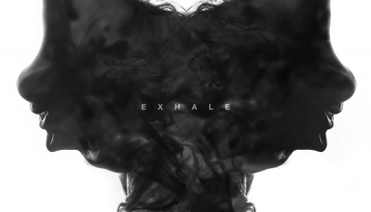 """GIIA Returns to Elysian Records With New Single, """"Exhale"""" [Free Download]"""