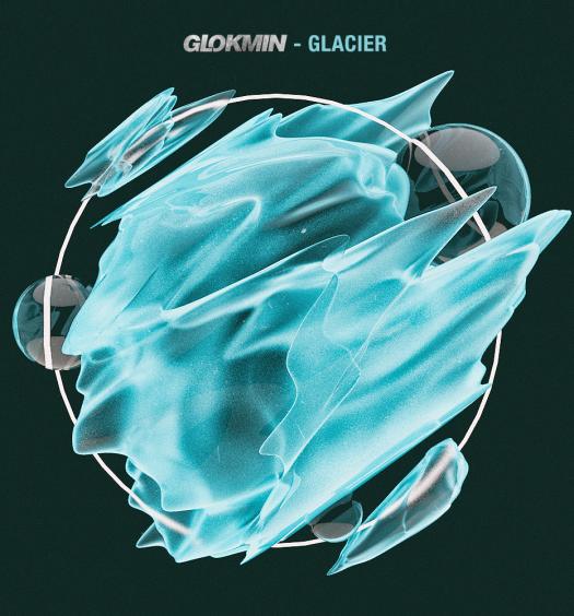 Glacier_Final_Cover_Art
