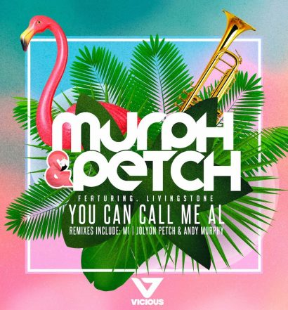 Murph-Petch