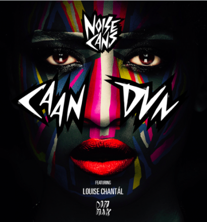Noise Cans