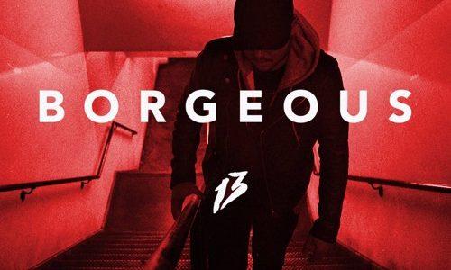 "Borgeous, Riggi & Piros, Lil Jon – ""Savage"" (Trampa Remix)"