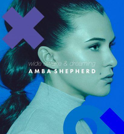 amba-shepherd