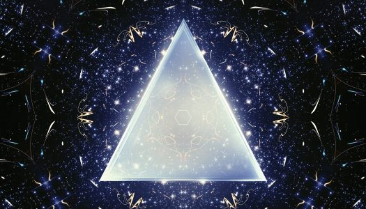 "Delta Heavy – ""Kaleidoscope"""