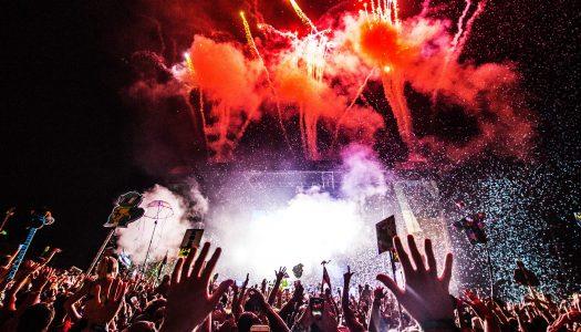 Summer Set Music & Camping Festival Announces 2017 Dates