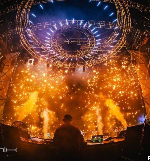 phoenix-lights