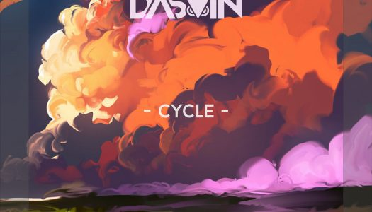 "Dasvin – ""Cycle"" [Free Download]"