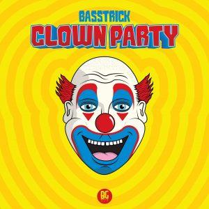 Clown Party