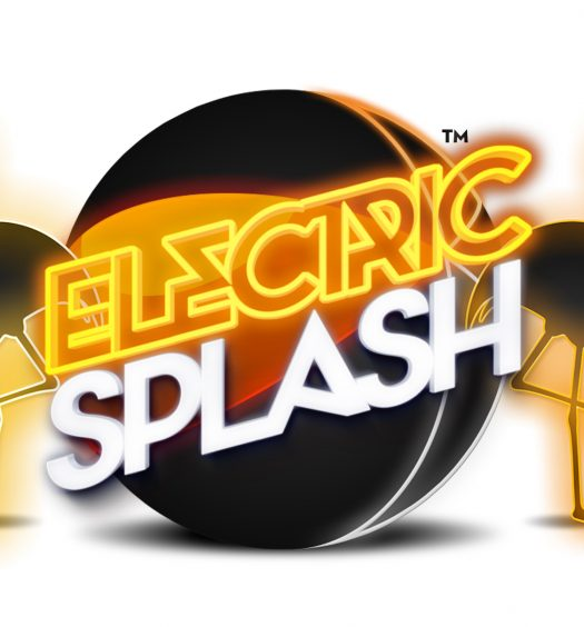 electric-splash
