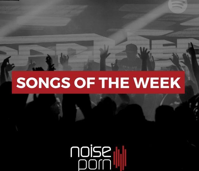 songs-of-the-week
