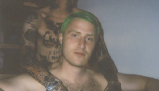 Mansionz Release Debut Self-Titled Album