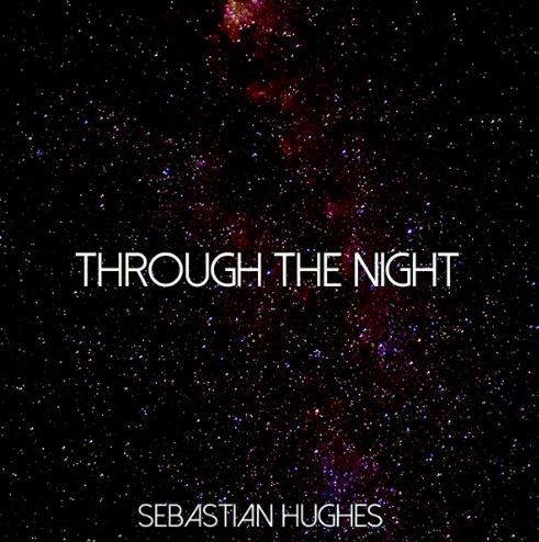 Sebastian Hughes