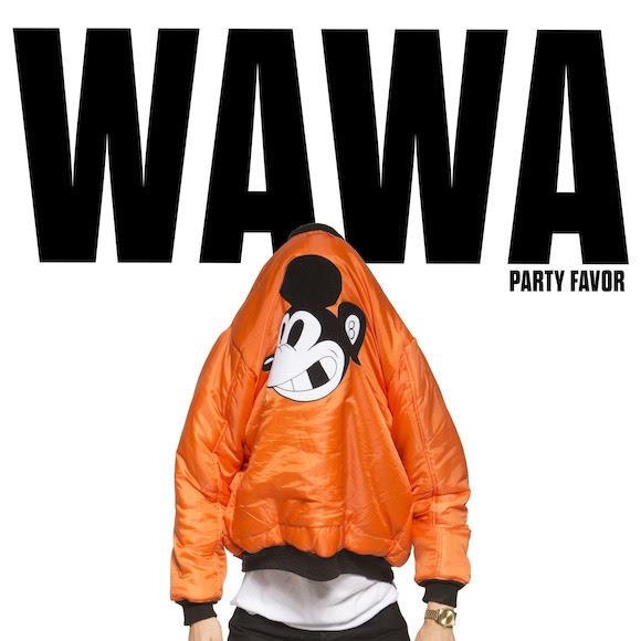 party-favor