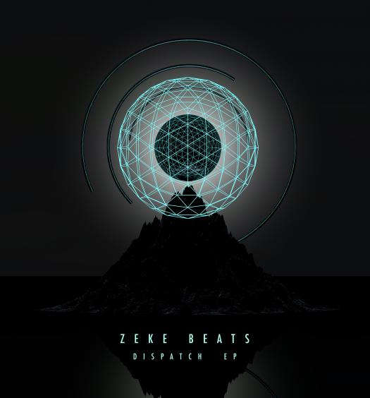 zeke-beats