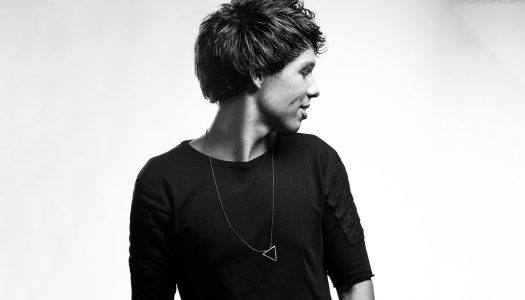 NP Exclusive Interview: Atmozfears