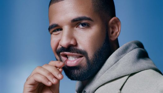 Drake Brings on Major Underground Artists for 'More Life'