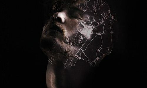 """Crywolf Howls At The Moon In 'Skeletons' EP Intro """"Lemniscate"""""""