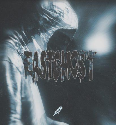 eastghost-twenty-first-century