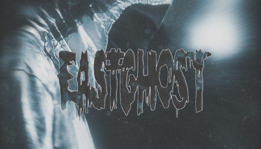 "EASTGHOST – ""Twenty Second Century"" [Free Download]"