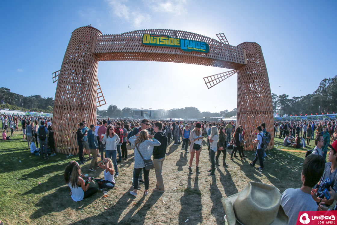 outside-lands