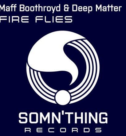 Maff Boothroyd
