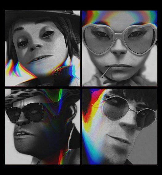 Gorillaz-Andromeda-feat.-D.R.A.M.-ZHU-Remix