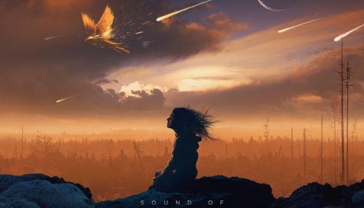 """Illenium & Kerli – """"Sound of Walking Away"""""""