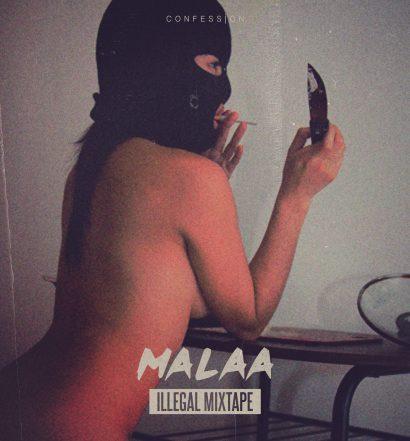 Malaa__ILLEGAL_MIXTAPE__ARTWORK