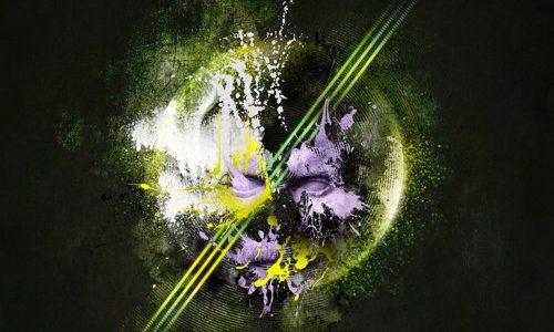 """Nitti Gritti & Adair – """"Limbo"""""""