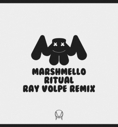 Ray Volpe Remix