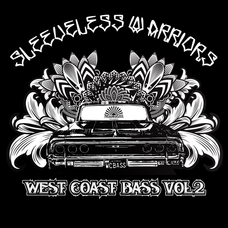sleeveless-records