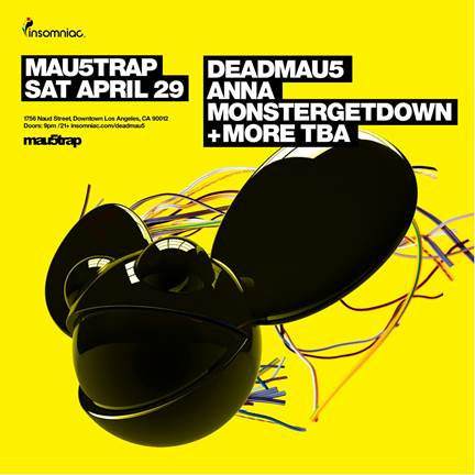 deadmau5-anna-monstergetdown-warehouse-party